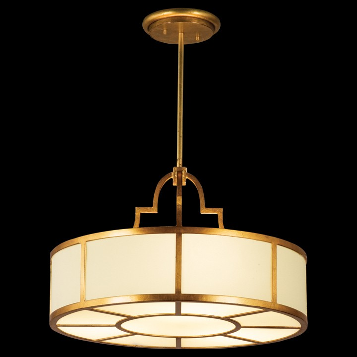 artistic lighting and designs. Fine Art Lamps Has Been Honored With Numerous Design Awards, Including The  Prestigious ARTS® Manufacturer Of Year Award An Unprecedented Nine Times, Artistic Lighting And Designs S